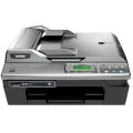 Brother DCP 340cn Ink