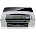 Brother DCP 395cn Ink