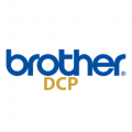 Brother DCP Ink