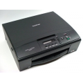 Brother DCP J140W Ink