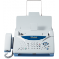 Brother Fax 1020E Ink