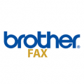 Brother Fax Ink