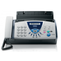 Brother Fax T104 Ink