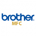 Brother MFC Ink