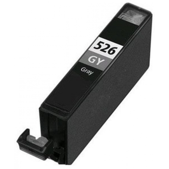 Compatible Grey Canon PGI-526GY Ink Cartridge (With Chip) 13ml