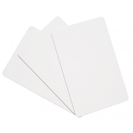 Pack of 20 A4 185gsm Gloss Photo Paper