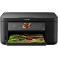 Epson Home XP-5100 ink