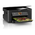 Epson Home XP-5105 ink
