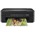Epson Home XP-102 Ink