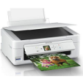 Epson Home XP-325 Ink