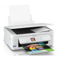 Epson Home XP-345 Ink