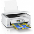 Epson Home XP-355 Ink
