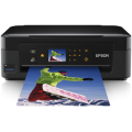 Epson Home XP-402 Ink