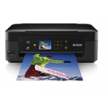 Epson Home XP-405 Ink
