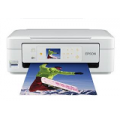 Epson Home XP-405WH Ink