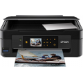 Epson Home XP-412 Ink