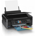 Epson Home XP-422 Ink