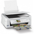 Epson Home XP-435 Ink