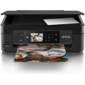 Epson Home XP-442 Ink
