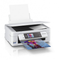 Epson Home XP-455 Ink