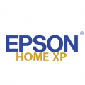 Epson Expression Home XP Ink