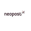 Neopost IS Ink