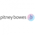 Pitney Bowes Ink